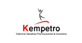 Kempetro for chemical industries , cosmetics & pharmaceutical